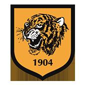 赫尔城足球俱乐部