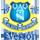 埃弗顿足球俱乐部