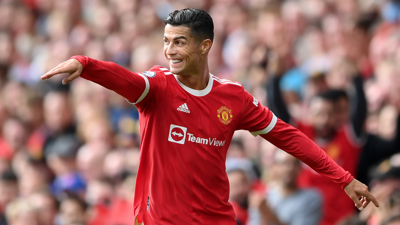C罗回归了 但曼联是否更接近赢得欧冠冠军呢?